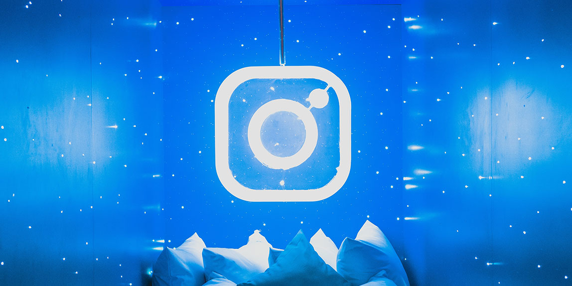 9 Reason to Use Instagram For Business
