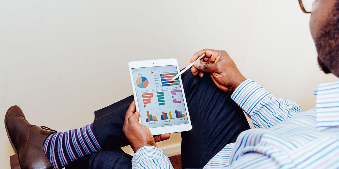 5 Modern Marketing Strategies You Should Know